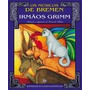 Livro Os Musicos De Bremer Irmãos Grimm