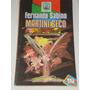 Livro Martini Seco 2ª Ed. Fernando Sabino - O Melhor Do Ml
