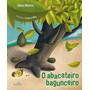 Abacateiro Bagunceiro, O