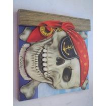Piratas - Livro Infantil - Interativo
