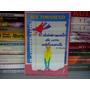 O Diário Secreto De Um Adolescente Dueto Livros Frete Grátis