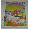 O Onibus Das Estrelas Martin Oliver Livro
