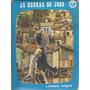 As Regras Do Jogo - Lannoy Dorin 1985