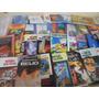 Lote 30 Livros Infanto Juvenil Teens Ideal P/ Revenda Barato