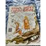 Livro Irmãos Grimm