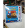 Histórias Da Bíblia Para Pintar Crianças