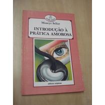 Livro: Introdução À Prática Amorosa