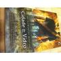 Livro Cidade De Vidro - Os Instrumentos Mortais - Vol. 3