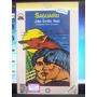 Livro: Braz, Júlio Emílio - Saguairu - Frete Grátis