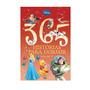 365 Histórias Para Dormir: Volume 2 Disney Original Dcl