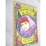 Livro - Transplante De Menina - Infanto-juvenil
