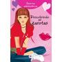 Livro Descobrindo As Garotas - Sexo Na Adolescência
