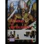Livro: Haggard, H. Rider - As Minas Do Rei Salomão