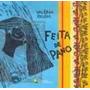 Feita De Pano - Valeria Balem