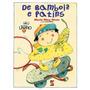 Livro De Bambole E Patins