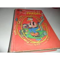 Manual Do Professor Pardal 1ª Edição