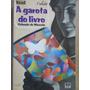 A Garota Do Livro Orlando De Miranda