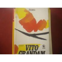 Vito Grandam Ziraldo