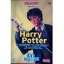 Harry Potter Coleção 100 Respostas Abril Mundo Estranho
