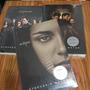 Coleção Crepúsculo - 3 Livros (novos/originais/lacrados)