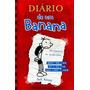Diário De Um Banana Volume 1 | Brochura | Novo E Lacrado