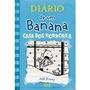 Diario De Um Banana 6 -capa Dura -frete Grátis Sul E Sudeste