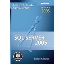 Livro Sql Server 2005