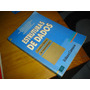 Livros Estrutura De Dados - Editora Campus