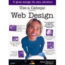 Use A Cabeça Web Design