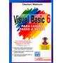 Visual Basic 6 Para Leigos Passo A Passo