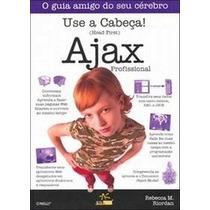 Use A Cabeça Ajax Profissional