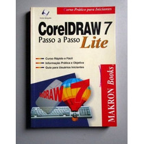 Corel Draw 7 Passo A Passo Lite