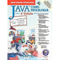 Java - Como Programar