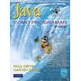 Java Como Programar 8º Edição