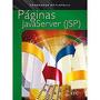 Livro Páginas Javaserver (jsp)