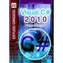 Visual C# 2010 - José Augusto Manzano