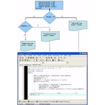 Curso Algoritmo E Lógica De Programação