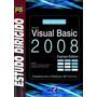 Estudo Dirigido De Visual Basic 2008 - William Pereira Alves