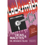 Locksmith Vers6.0 Dicas/macetes Por Gil Branco Filho Appleii