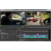 Como Editar Videos De Forma Profissional No Premiere Cs6