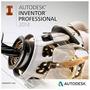 Autdesk Inventor Professional 2014 - 32 + 64 Bits