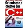 Fernando Montenegro E Pacheco Orientaçao A Objetos Em C++