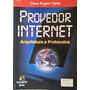 Livro - Provedor Internet