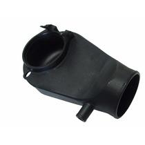 Adaptador Filtro Ar S10 - Blazer - 4.3 V6 Vortec 96/04