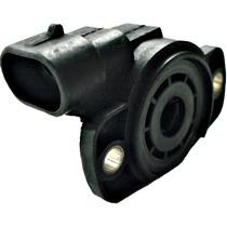 Sensor Posição Borboleta Fiat Uno 1.0 Spi Mpi 1.5 Spi Mpi