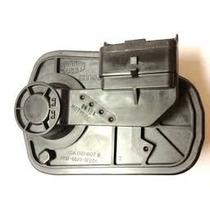 Potenciômetro Fiat Palio Siena Fire 1.0 1.8 Ref Ca0011607b