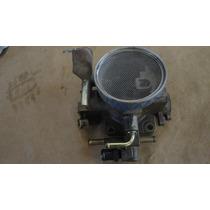Tbi / Corpo Borboleta Marea 1.8 16v (limpo)