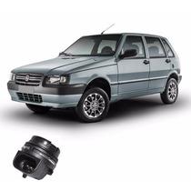 Sensor De Posição Borboleta Fiat Uno Palio Brava Doblo Marea