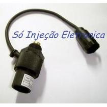 Sensor Velocidade Kadett Gsi 1.8 2.0 16 Pulsos 90149082 Novo
