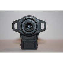 Sensor Posição Borboleta Tps Pajero Tr4 / Io